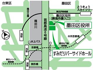 kuyakusyo3_map