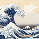 hokusai040_main-thumb-480x480-942