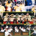 北斎音楽祭アイキャッチpdf_1